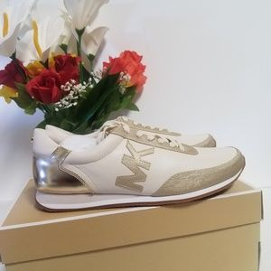 Stanto trainer sneakers